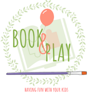 Book and play